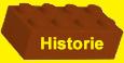 Historie Lega