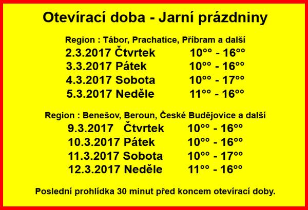 jarnaky2017_1