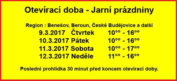jarnaky2017_3