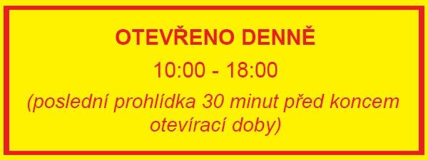 otev_prazky_cz