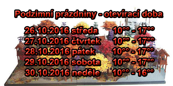 podzpraz_otev