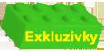 prodejna_exkl