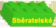 prodejna_sběrat