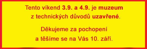 zavíračka_víkend