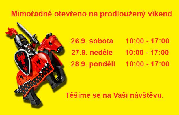 otev_vaclav