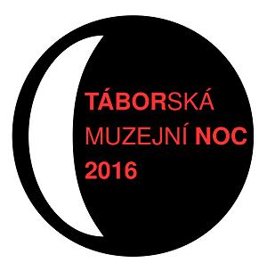 TABORSKA-MUZEJNI-NOC-LOGO_def