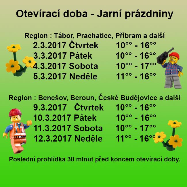 jarnaky2017