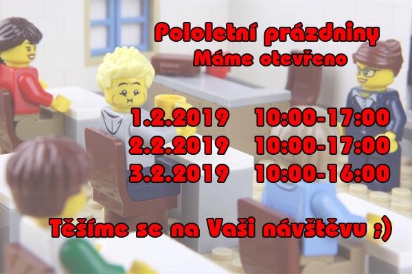 MLT_pololetky2019