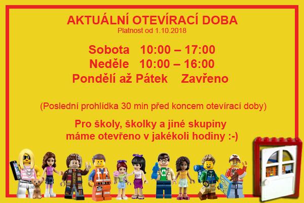 akt_10-18_cz