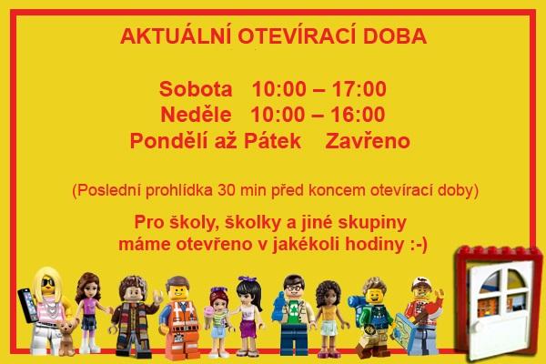 akt_10-19_cz