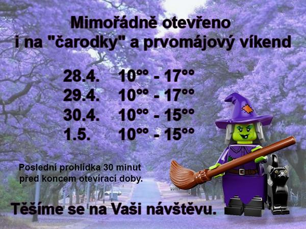 carodky2018
