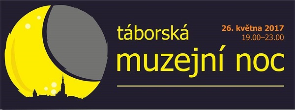 logo_tmn