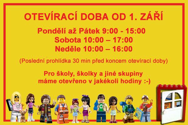 od2018_cz2