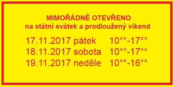 otev_státní svátek_2017