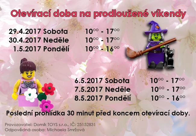 otvíračka_květen 2017