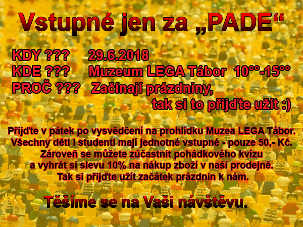 pade_29-6