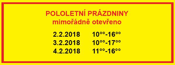 pol_18