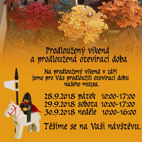 prodlouzenyvikend_9-2018
