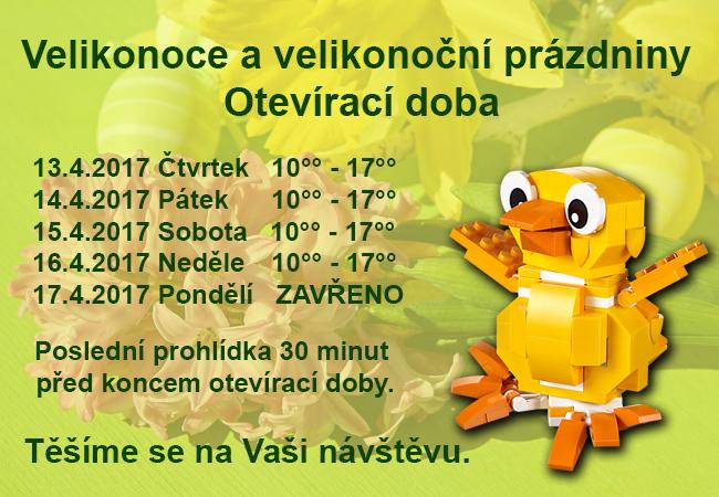 velikonoce-ot_2017