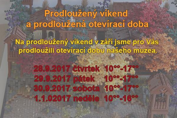 prvik_2017