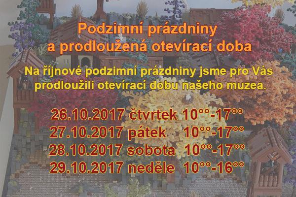 pod_pr_2017
