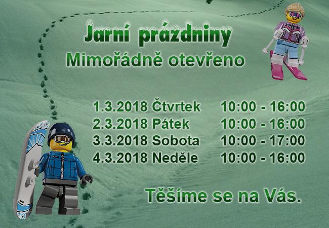 muz_jarnaky_1-4