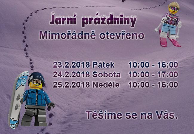 muz_jarnaky_23-25