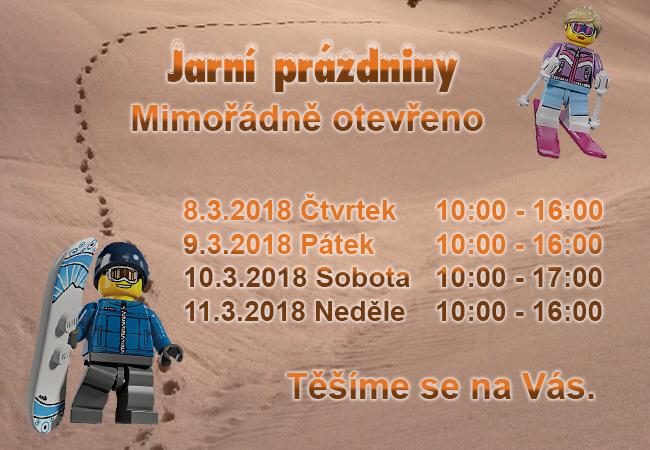muz_jarnaky_8-11