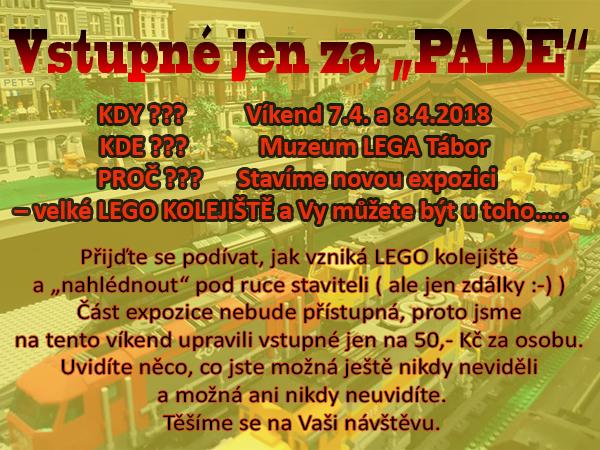 pade_7-8
