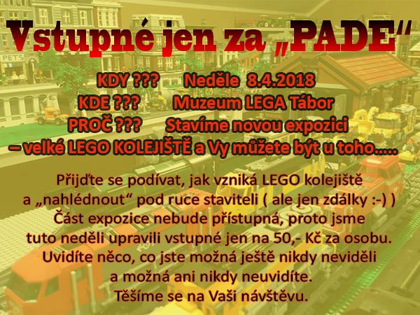 pade_8-4