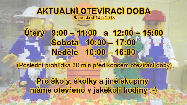 akt14 cz
