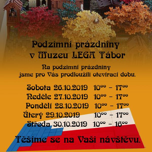 podzim-praz19